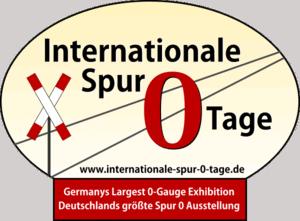 Spur 0 Team Ruhr-Lenne e.V.