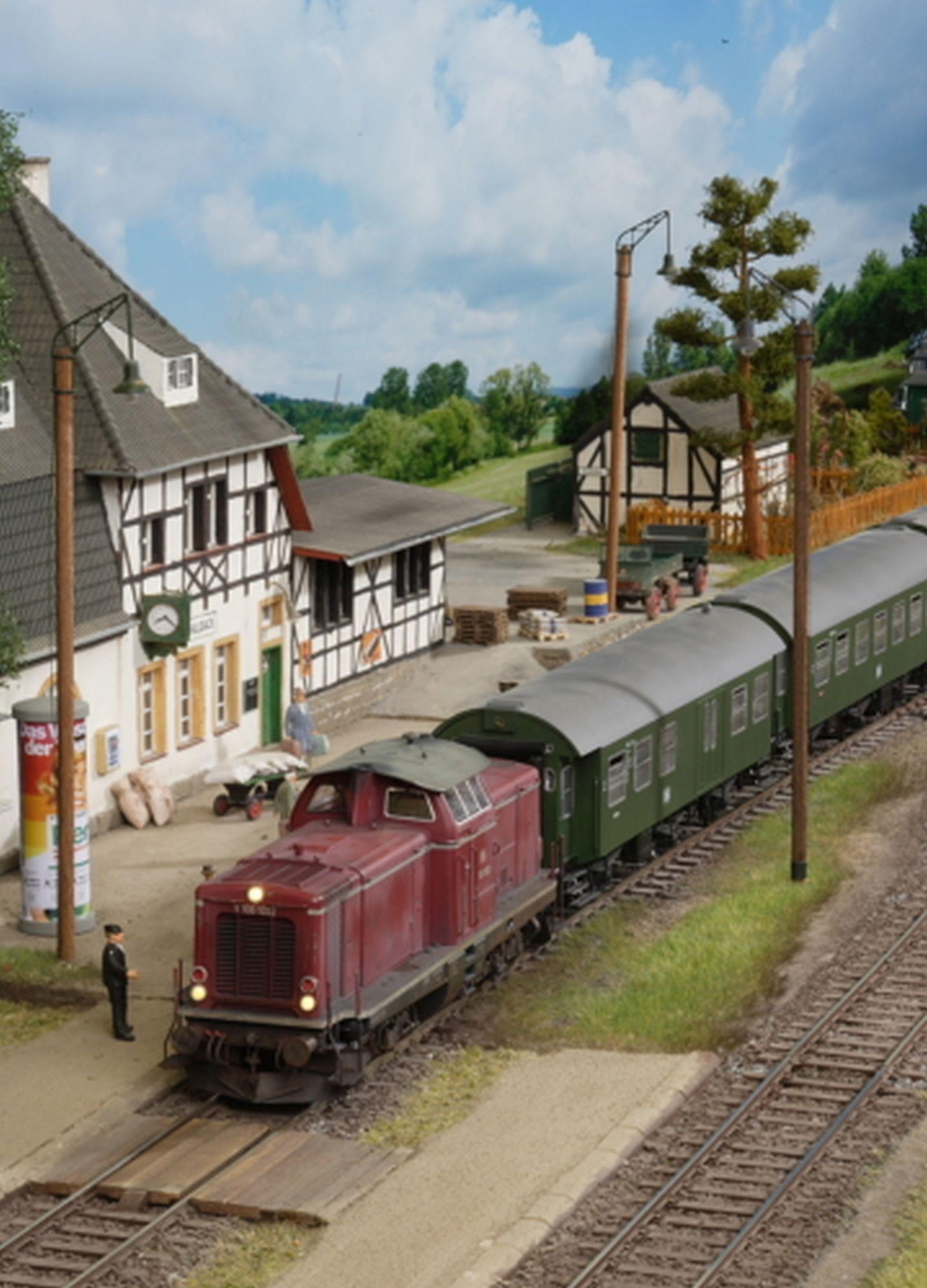 2008-FrankZarges04 (1)