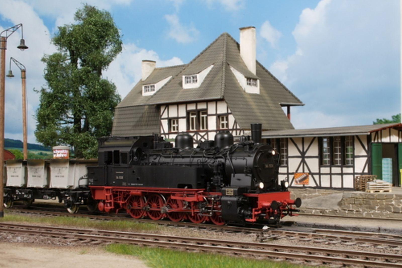 2008-FrankZarges05 (1)
