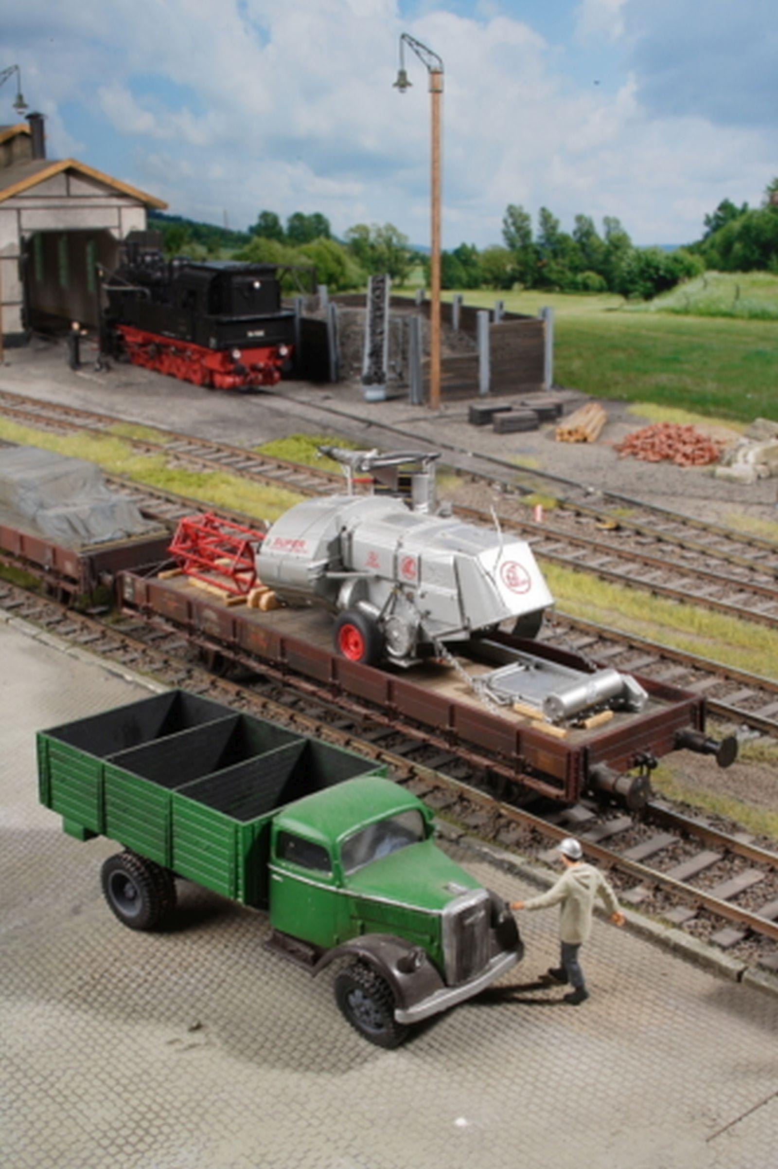 2008-FrankZarges06 (1)