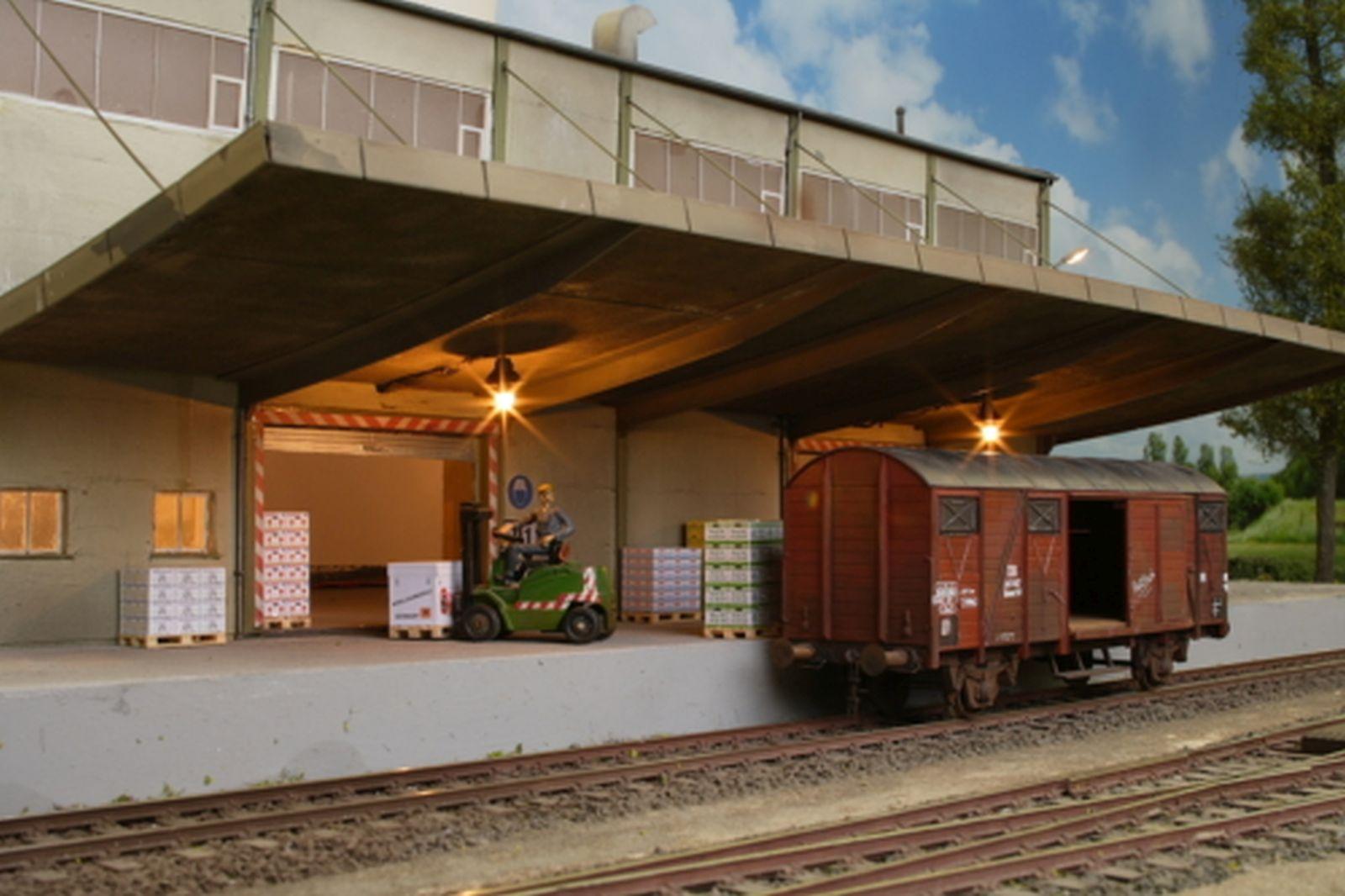 2008-FrankZarges12 (1)